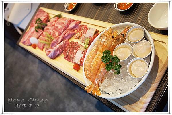 龍八燒肉23.jpg