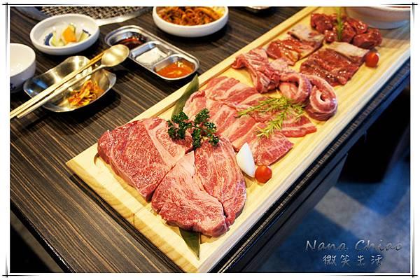 龍八燒肉24.jpg