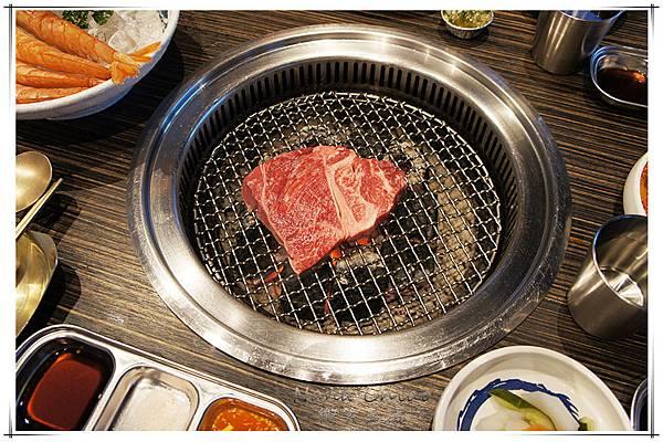 龍八燒肉31.jpg