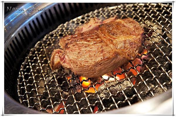 龍八燒肉33.jpg