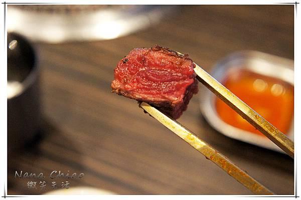 龍八燒肉35.jpg