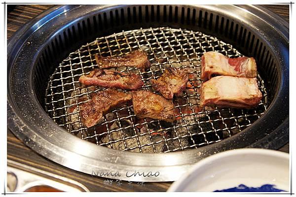 龍八燒肉47.jpg