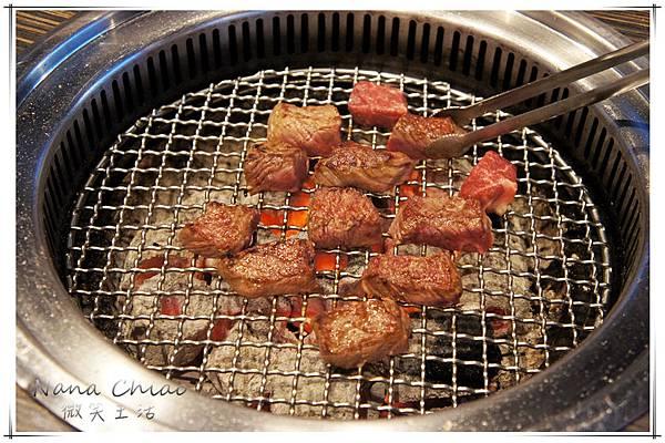 龍八燒肉48.jpg