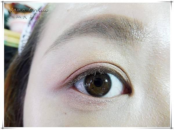 ZA矚目焦點眼影盒PK24 18.jpg