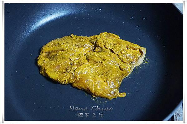 i3Fresh愛上新鮮 100%高純度秋薑黃粉12.jpg