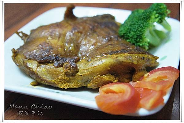 i3Fresh愛上新鮮 100%高純度秋薑黃粉16.jpg