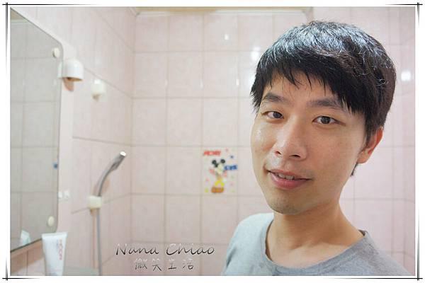 HODRMEN男研堂 多功能胺基酸潔面乳10.jpg