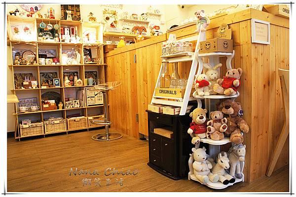 茶卡 Tea & Toys03.jpg