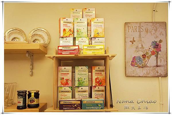茶卡 Tea & Toys09-1.jpg