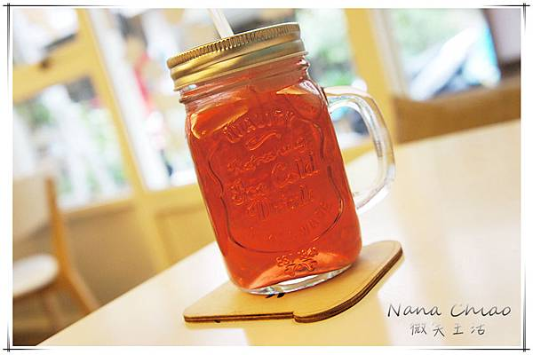 茶卡 Tea & Toys18.jpg