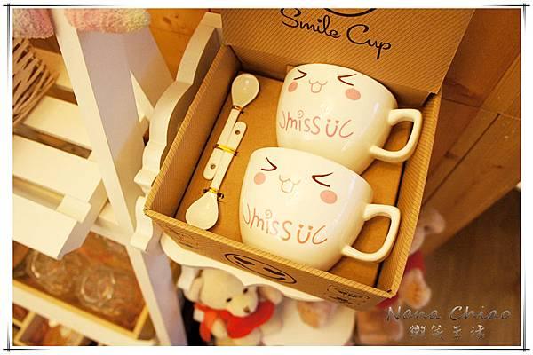茶卡 Tea & Toys34.jpg