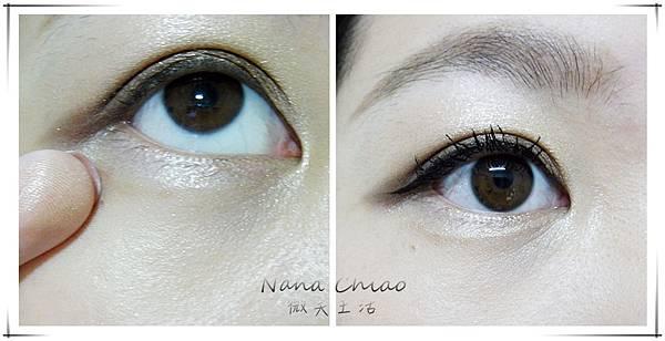 INTEGRATE三度漸層光綻眼影盒14.jpg