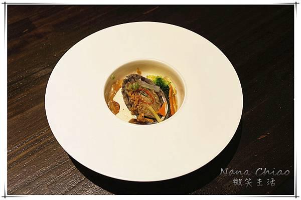 小春日本懷石料理(公益店)29.jpg