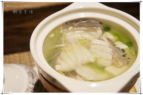 小春日本懷石料理(公益店)53.jpg