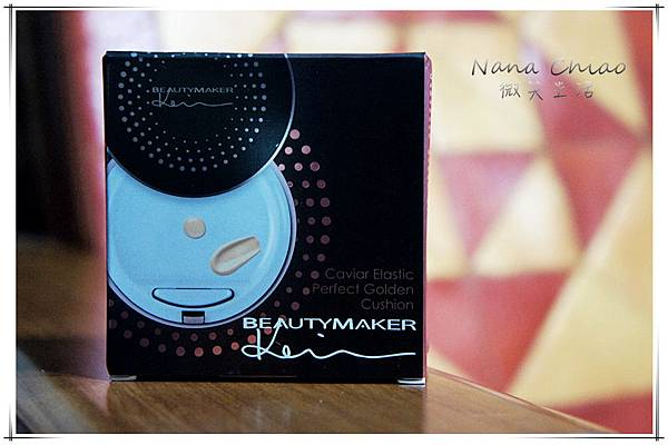 BeautyMaker 魚子緊緻完美觸控氣墊粉餅01.jpg