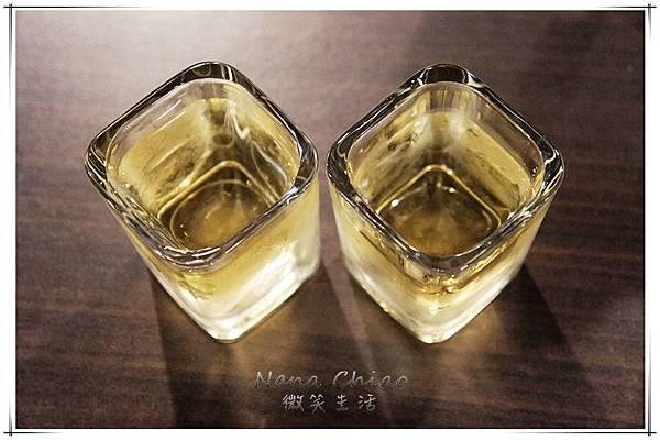 阿Q茶Bar08.jpg