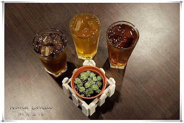 阿Q茶Bar09.jpg