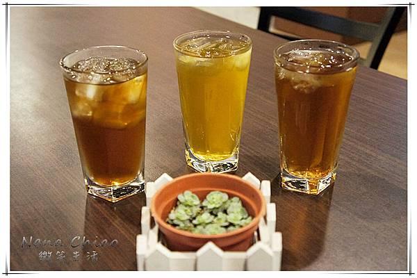 阿Q茶Bar10.jpg
