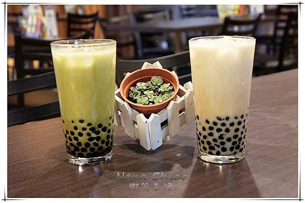 阿Q茶Bar17.jpg