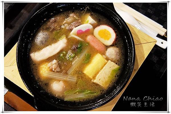 阿Q茶Bar24.jpg