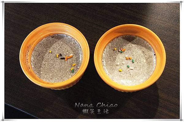 阿Q茶Bar26.jpg