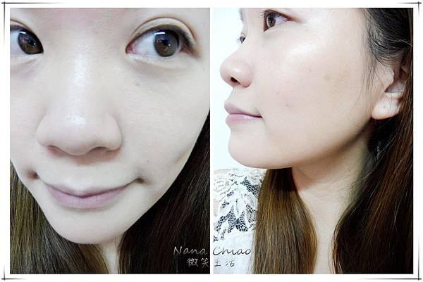 BeautyMaker網紅直播 打亮小臉修容棒08.jpg