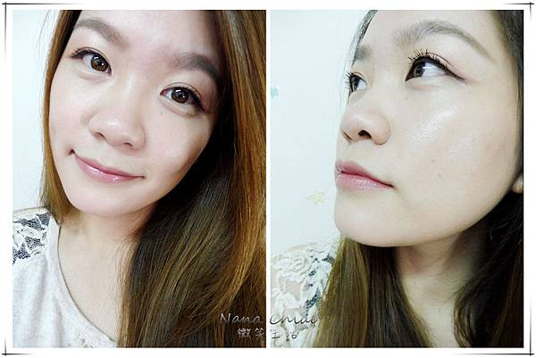 BeautyMaker網紅直播 打亮小臉修容棒11.jpg