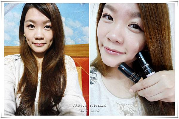 BeautyMaker網紅直播 打亮小臉修容棒12.jpg