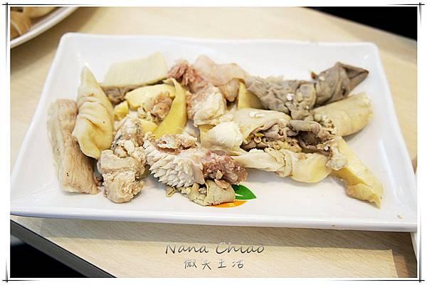 台南溫體牛(中科旗艦店)19.jpg