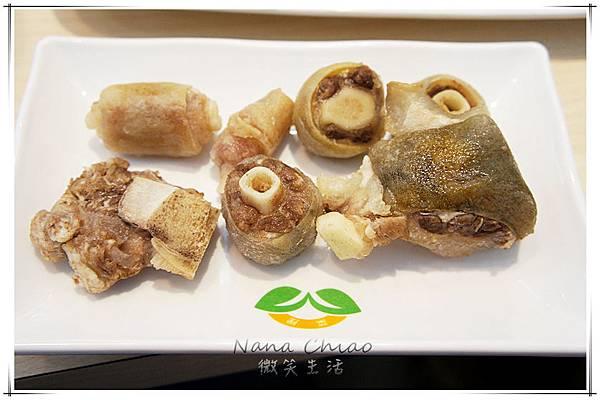 台南溫體牛(中科旗艦店)30.jpg