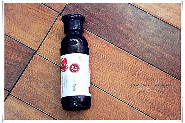 韓國清淨園紅醋美肌飲品01.jpg
