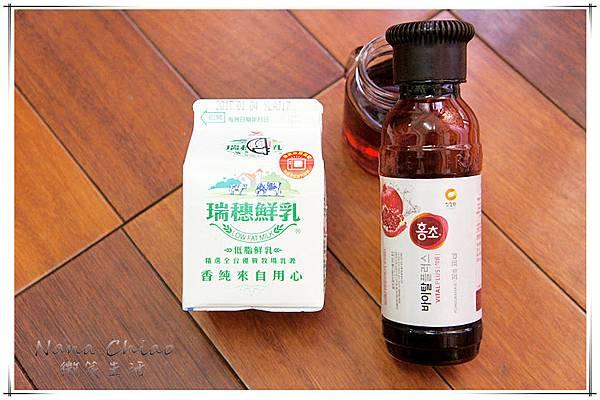 韓國清淨園紅醋美肌飲品04.jpg