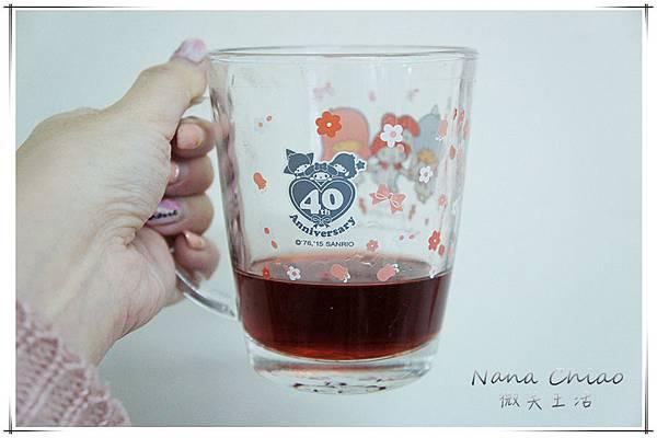韓國清淨園紅醋美肌飲品05.jpg