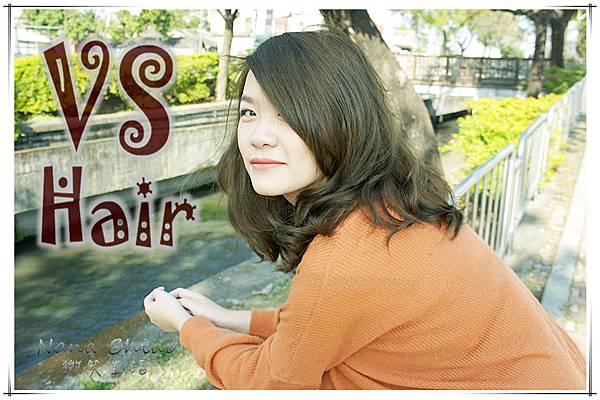 VS Hair(4).jpg