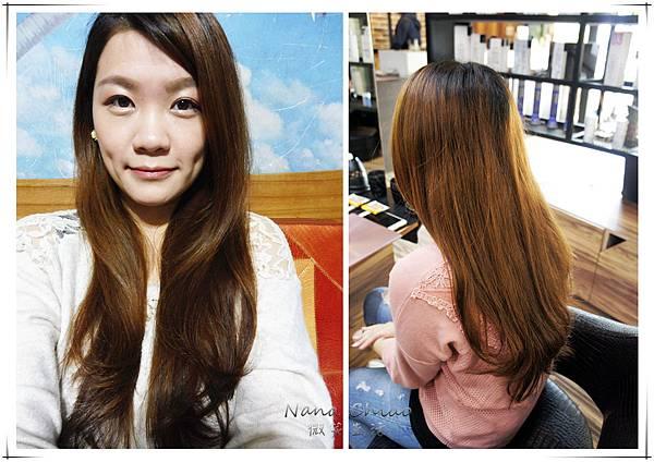 VS Hair(4)01.jpg