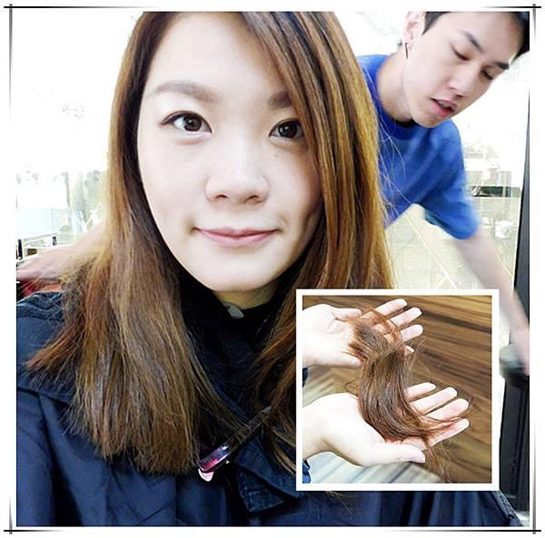 VS Hair(4)02.jpg