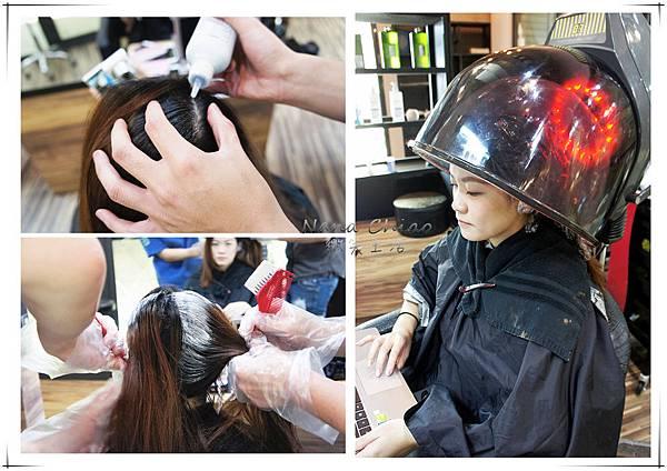 VS Hair(4)03.jpg