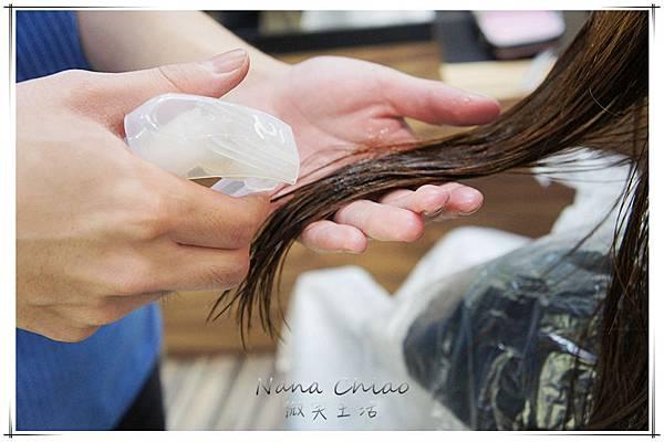 VS Hair(4)04.jpg