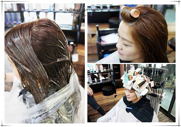 VS Hair(4)05.jpg
