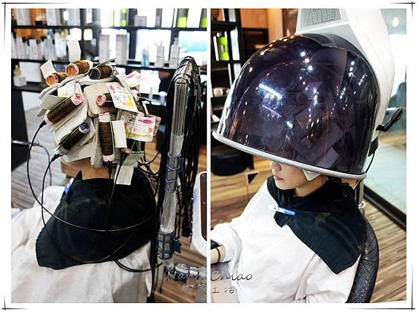 VS Hair(4)06.jpg