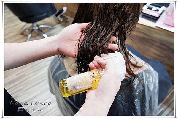 VS Hair(4)07.jpg