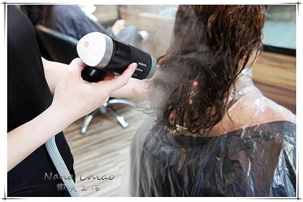 VS Hair(4)08.jpg