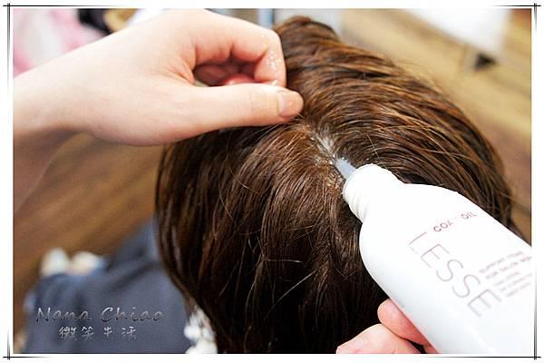 VS Hair(4)09.jpg