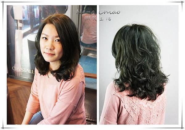 VS Hair(4)11.jpg
