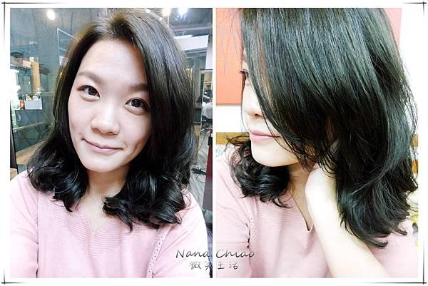VS Hair(4)12.jpg