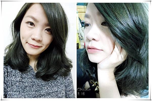 VS Hair(4)13.jpg