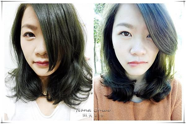 VS Hair(4)14.jpg