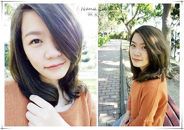 VS Hair(4)15.jpg