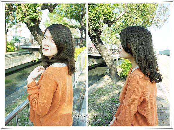VS Hair(4)18.jpg