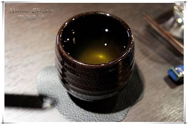 初鍋物37.jpg